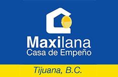 MAXILANA