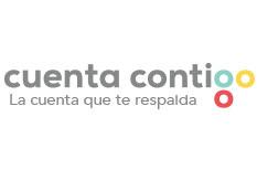 CUENTA CONTIGO