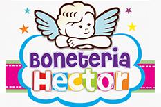 BONETERÍA HECTOR