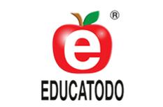 EDUCATODO
