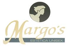 ESTÉTICA MARGOS