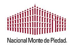 NACIONAL MONTE DE PIEDAD