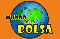 MUNDO DE LA BOLSA