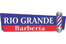 BARBERÍA RÍO GRANDE