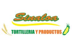 Tortillería Sinaloa