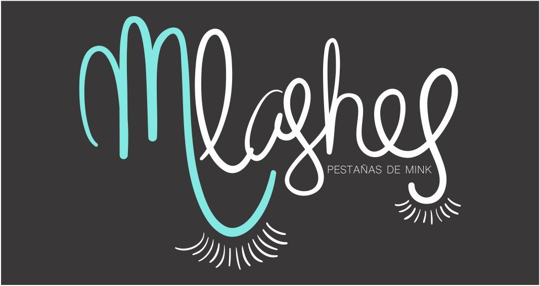 MLASHES
