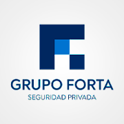 GRUPO FORTA SEGURIDAD PRIVADA