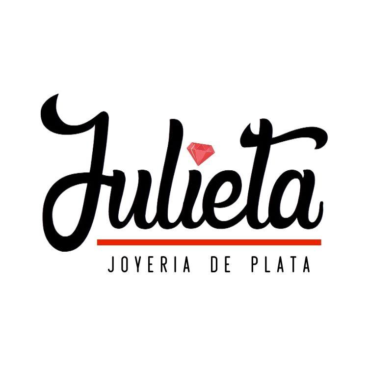 JULIETA JOYERÍA DE PLATA